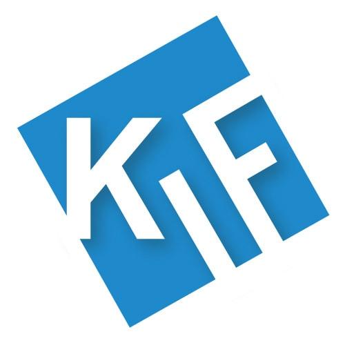 FrancusKIF
