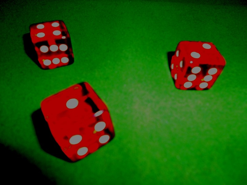 Des jeux pour le FLE : expliquer les règles en français ?
