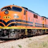 640px-GM43_train