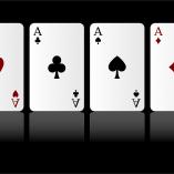 cards-161404_1280(1)