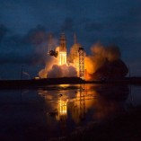 orion-spacecraft-890693_1280