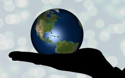 Sensibiliser à l'environnement? Une compréhension orale B2-C2 (auteur invité)