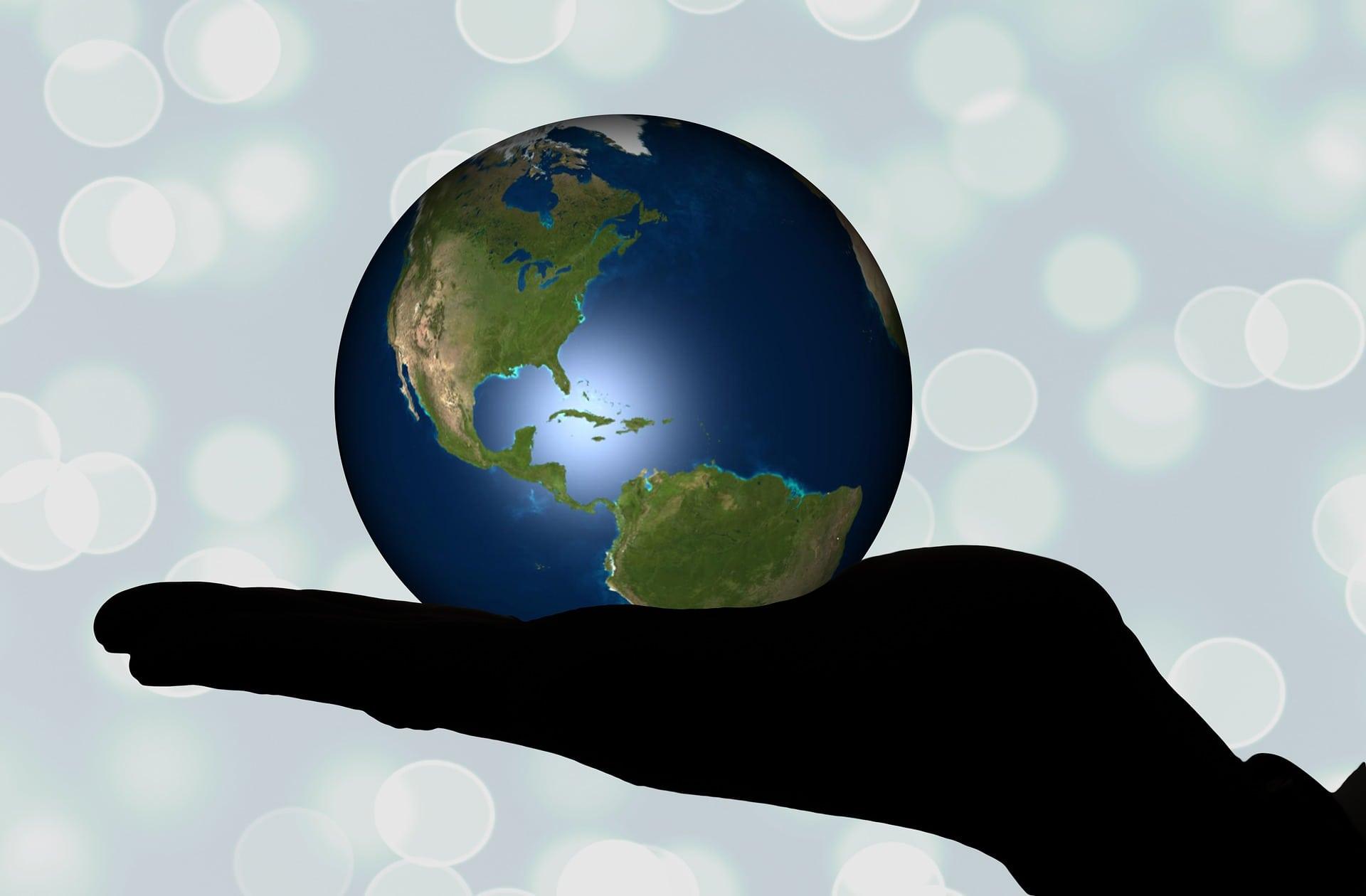 Sensibiliser à l'environnement ? Une compréhension orale B2-C2 (auteur invité)