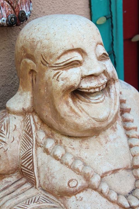 laughing-buddha-1041993_960_720