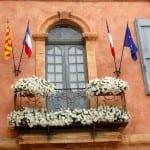 Parler de la ville : organiser un conseil municipal (auteur invité)