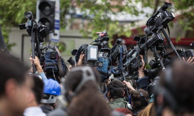 Écrire un article de presse people (A2-C2)