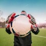 Parler de football en FLE (A2 et +)