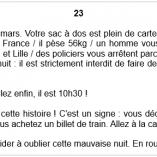 case23