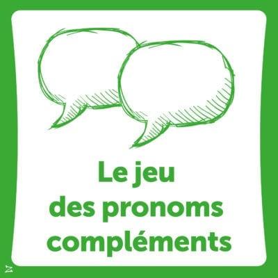 pronoms-image-produit