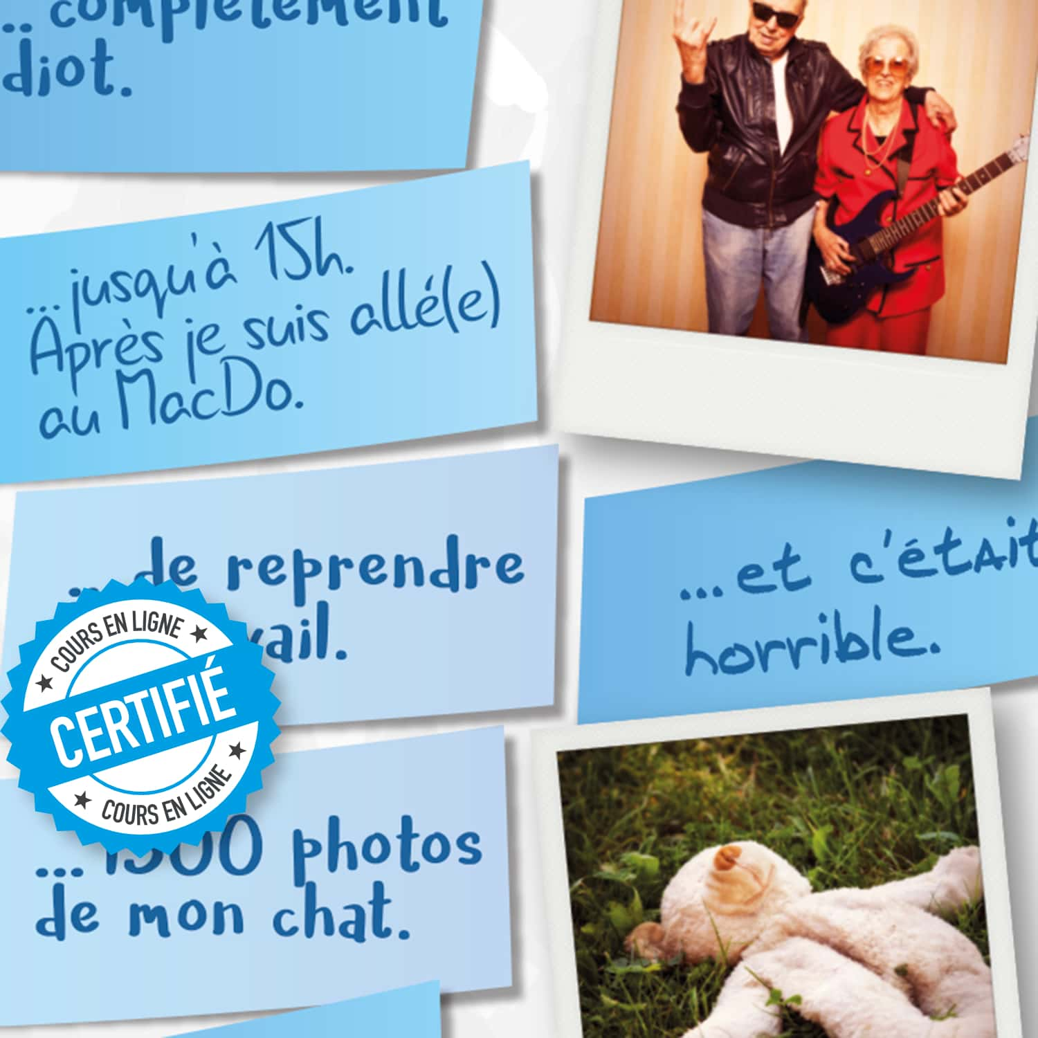 poster-FLE-week-end