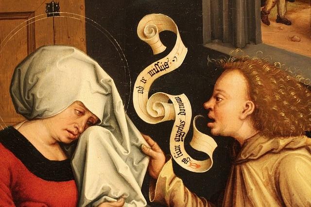 Expression écrite : faire parler les tableaux