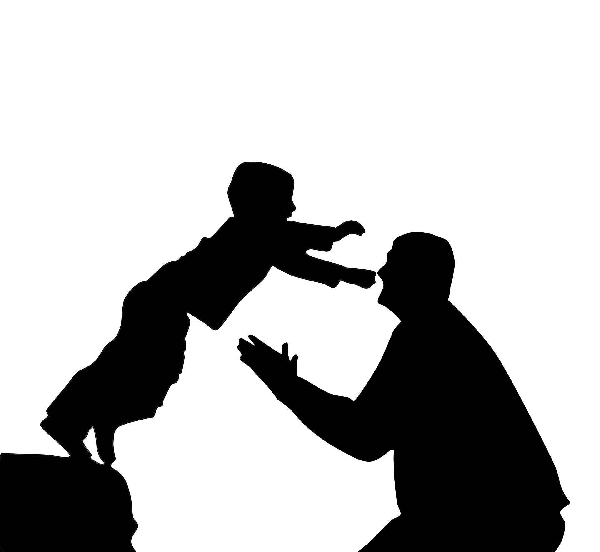 Le père, le fils et le subjonctif
