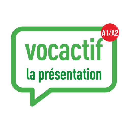 vocactif presentation image