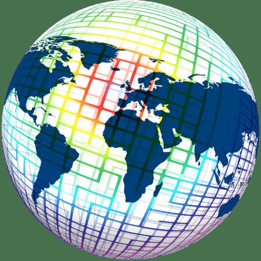 globe-804939_640