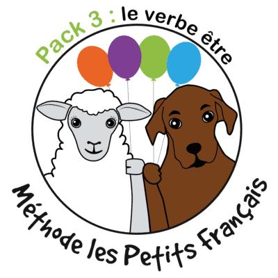 pf-image-produit-3