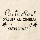 phrase-cinema