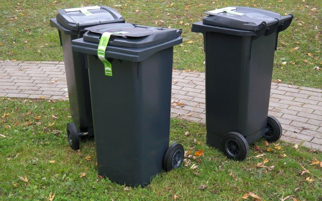 Zéro déchets (ou presque) – conversation B1
