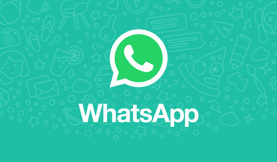Interaction écrite sur Whatsapp : exemple de scénario pédagogique A1-A2