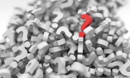 Revisiter la compréhension écrite – A1  à C2