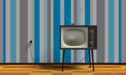 Créons une nouvelle série télévisée (A2+)