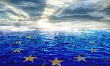 L'Union européenne : revoir son histoire et prédire son avenir ( B2+)