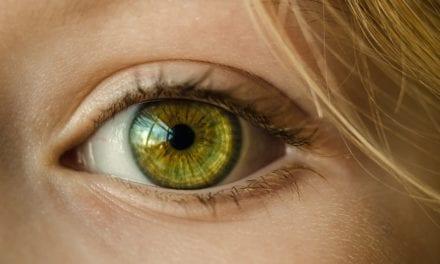 """Angèle """"Je veux tes yeux"""" et les sons [ø] et [o]"""