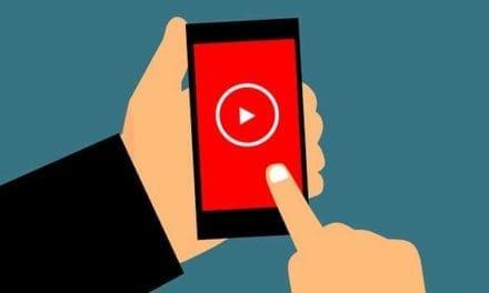 Parler des vidéos «satisfaisantes» sur Internet (B1-B2)