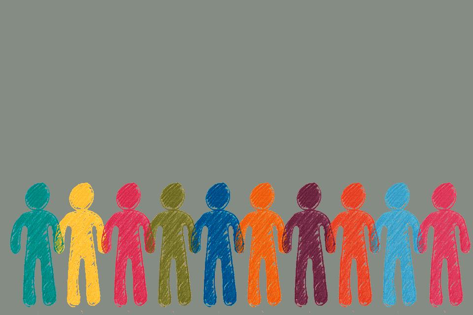Une carte mentale pour parler du mécontentement social (A2+)