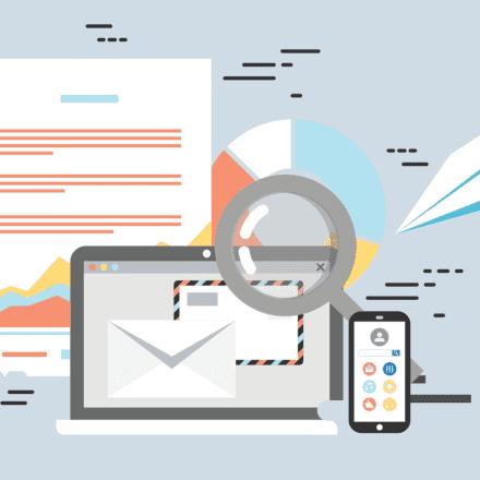 Ressources pour enseigner le FLE en ligne
