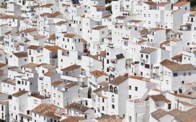 Où habiter ? – La cause et la conséquence en A2