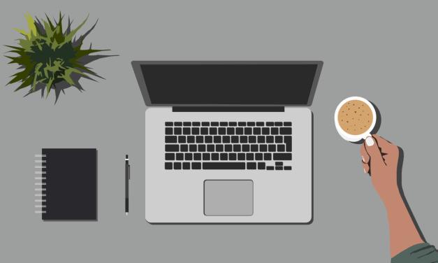 Les cours en ligne 2 – Quelques conseils techniques