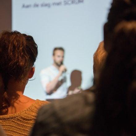 Comment utiliser les TED talks en FLE ?
