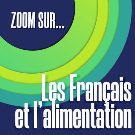 ZOOM SUR… Les Français et l'alimentation (A2-B1)